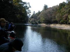 五十鈴川2.JPG