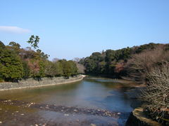 五十鈴川3.JPG