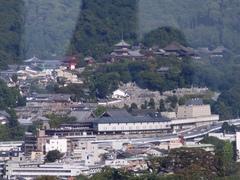 京都の寺社2.jpg
