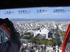 京都の寺社1.jpg