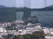 京都タワーから清水寺1.jpg