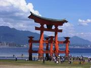 厳島神社大鳥居.jpg