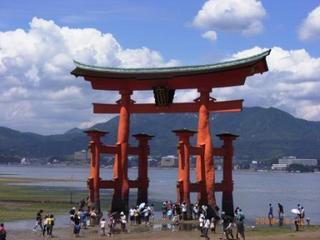 厳島神社大鳥居2.jpg
