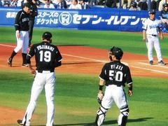 右が藤井さんです.jpg