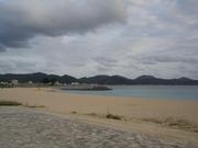 名護の海3.jpg
