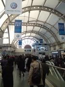 国際展示場駅コンコース.jpg
