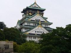大阪城00.jpg