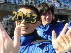 奈良橋さん(笑)後ろは坂本紘司さん.jpg