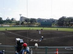 宜野座球場.jpg