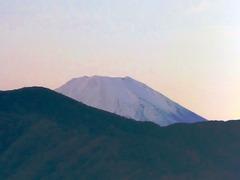 家からの富士山.jpg
