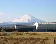 富士山20101223-0.jpg