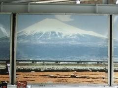 富士駅看板2.jpg