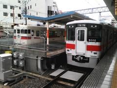 山陽電鉄.JPG
