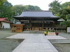 平塚八幡宮 (18).jpg