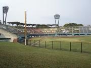 平塚球場1.jpg