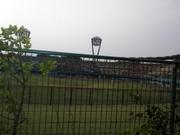 平塚球場3.jpg