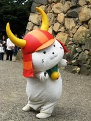 彦根城のひこにゃん.jpg