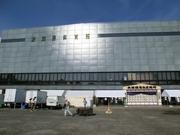愛知県体育館.jpg