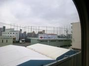 新幹線の車窓から名古屋球場.jpg