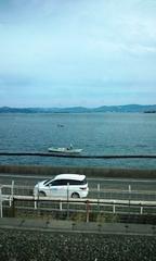 新幹線の車窓から浜名湖.jpg