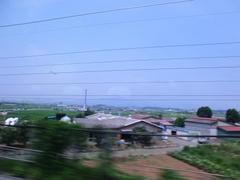 新幹線車窓(平塚市内).jpg