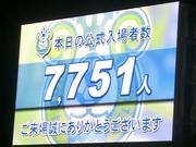 本日の入場者数7751人.jpg