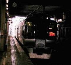 札幌→千歳空港ホワイトアロー.jpg