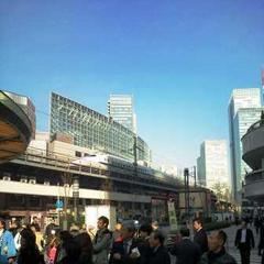 東京交通会館前.jpg