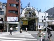 柳ケ瀬劇場通り1.jpg