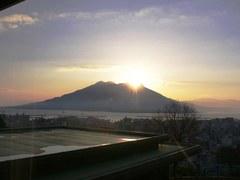 桜島からの日の出.jpg