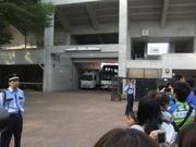 横浜FCでまち.jpg