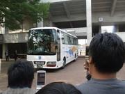 横浜FCでまち2.jpg