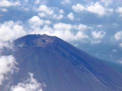 機窓から富士山.jpg