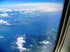 機窓から瀬戸大橋.jpg