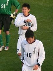 次はJの舞台だ!田村翔太、浅野.jpg
