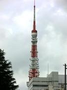 浜松町駅から東京タワー.jpg