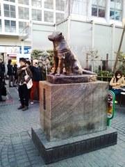 渋谷ハチ公.jpg