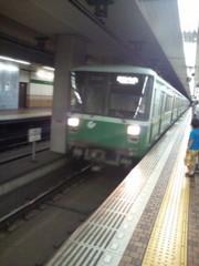 神戸地下鉄.JPG