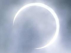 金環日食10.jpg