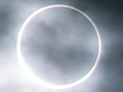 金環日食2.jpg