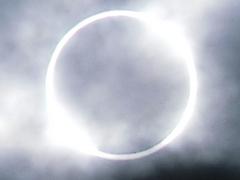 金環日食4.jpg
