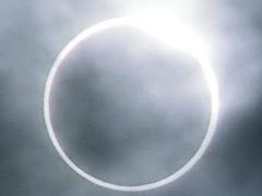 金環日食6.jpg