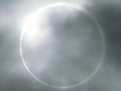 金環日食7.jpg