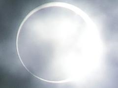 金環日食8.jpg