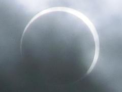 金環日食9.jpg