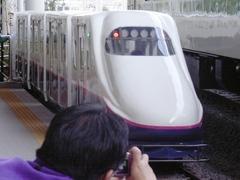 鉄博ミニ列車.jpg