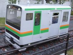 鉄博ミニ列車3.jpg