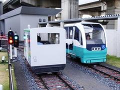 鉄博ミニ列車4.jpg