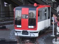 鉄博ミニ列車2.jpg