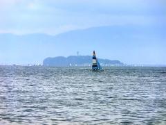 長者ヶ崎から江ノ島5.jpg